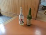 二本の酒.JPG
