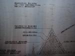 震災モニュメント2.JPG